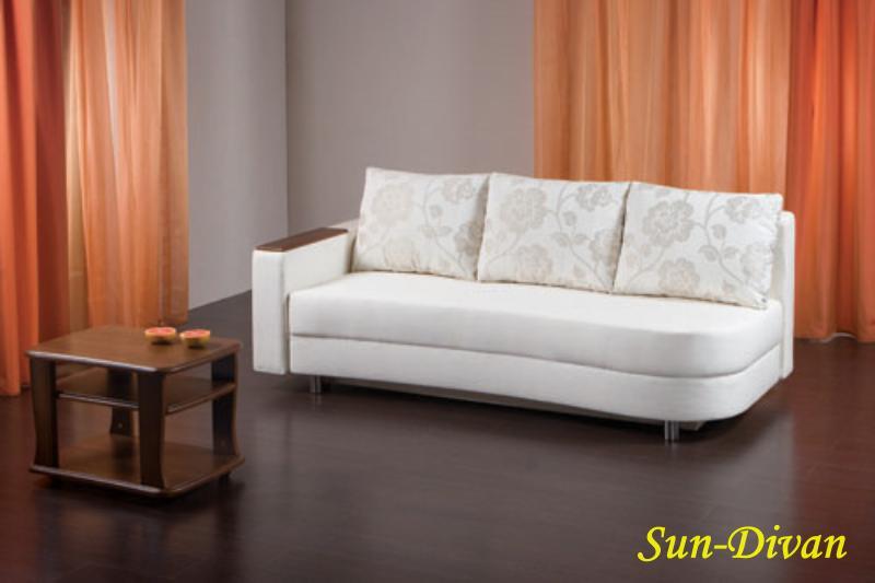 Купить мягкую мебель с бесплатной доставкой в алматы..