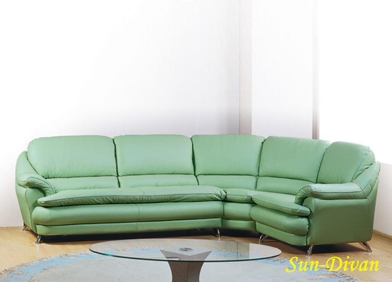 стенкс для гостинной мебель из белоруссии